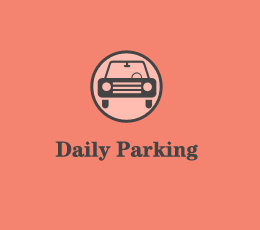 Daily Parking