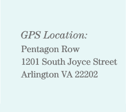 GPS Location