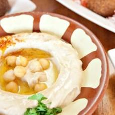 Named one of the top 100 restaurants in Washingtonian magazine for amazing Lebanese cuisine, come dine at Lebanese Taverna in Arlington, VA