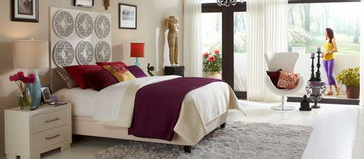 Shop at Mattress Warehouse for the lowest prices on leading brand name mattresses at Pentagon Row