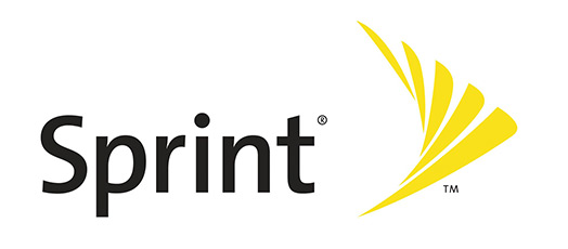 A Sprint store is conveniently located at Pentagon Row in Arlington, VA